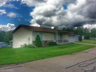 260 York View Pl Comstock Park MI, 49321