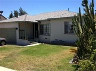 1726 39th St. San Diego CA, 92105