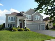 10773 Greywall Lane Huntley IL, 60142