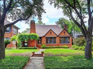 2240 Wroxton Rd Houston TX, 77005