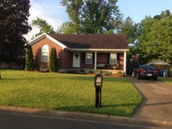 4602 Slate Run Ct. Louisville KY, 40229