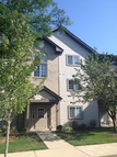 10402 Southern Meadows Drive Louisville KY, 40241