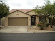 4420 E. High Point Dr. Cave Creek AZ, 85331