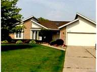 7313 Silver Leaf Lane West Bloomfield MI, 48322