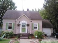 125 South St Amery WI, 54001