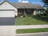 48 Arbor Drive Myerstown PA, 17067