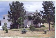 19905 Riverglen Lane Monument CO, 80132