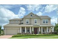 1185 Green Vista Circle Apopka FL, 32712