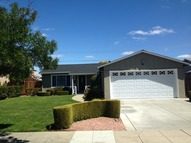 5013 Mccoy Ave San Jose CA, 95130