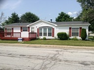 2264 Rush St. Sauk Village IL, 60411