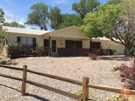 2405 Hidden Glenn Farmington NM, 87401