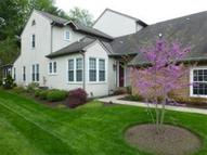 507 Thorngate Place Millersville PA, 17551