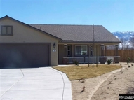 351 Moab Lane Dayton NV, 89403