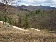 0-Lot 1 Pryors Creek Amherst VA, 24521