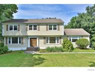 13 Maple Way Armonk NY, 10504