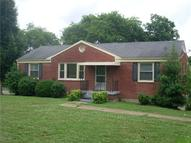 3907 Thackery Dr Nashville TN, 37207