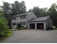 483 Alpine Dr Southbridge MA, 01550