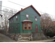 129 Horton St Fall River MA, 02723