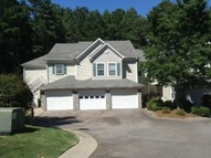 301 Peachtree Club Dr. Peachtree City GA, 30269