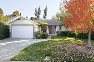 1055 Sladky Ave Mountain View CA, 94040