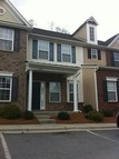 8804 Wandering Creek Way Charlotte NC, 28227