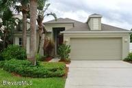 3042 Jacobaeus Lane Melbourne FL, 32903