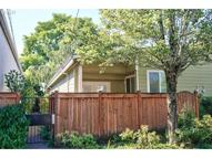 7302 N New York Ave #8 Portland OR, 97203