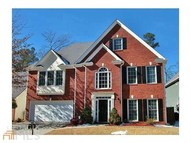 3432 Arbor Creek Pt Atlanta GA, 30340
