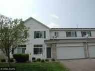 13040 Europa Trail Way N F Hugo MN, 55038