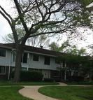 2811 Hobson Road 7 Woodridge IL, 60517