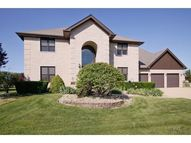 8636 Timbers Pointe Drive Tinley Park IL, 60487