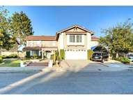 1940 Tiburon Ct Rowland Heights CA, 91748