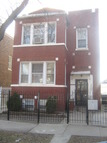 5440 Spaulding Ave Chicago IL, 60632