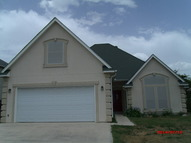 2163 North Ranch Estates Blvd New Braunfels TX, 78130