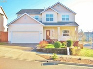 626 Ne Golden Leaf Ln. Mcminnville OR, 97128