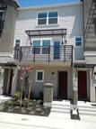 736 N 10th St # 2 San Jose CA, 95122