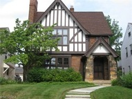 3637 Winchell Rd Shaker Heights OH, 44122