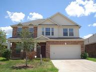 2005 Creek Run Drive Pearland TX, 77584