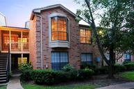 2255 Braeswood Park Dr #148 Houston TX, 77030