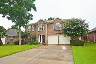 16130 Cypress Valley Dr Cypress TX, 77429