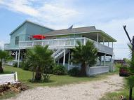 4025 6th St Galveston TX, 77554