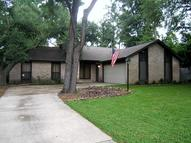 3323 Cascade Creek Dr Kingwood TX, 77339