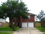 13711 Eldridge Spring Houston TX, 77083