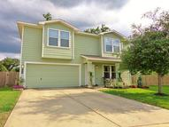 2045 Vanamen Ct. Willis TX, 77318