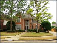 7819 Pebble Run Ct Houston TX, 77095