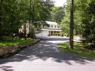 2 Country Ln Tewksbury Township NJ, 07830