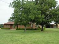 1008 W Rose Hill Road W Whitewright TX, 75491