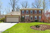 13605 Bluestone Ct Clifton VA, 20124