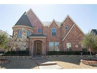 1043 Hot Springs Drive Allen TX, 75013