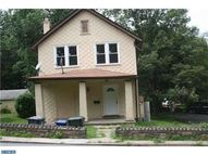 1028 Easton Rd Roslyn PA, 19001